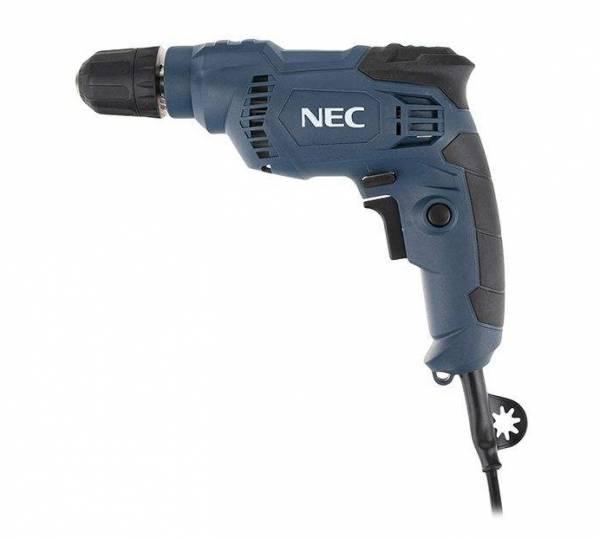 دریل NEC مدل 6531