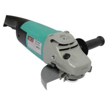 فرز آهنگری DCA مدل ASM02-180B