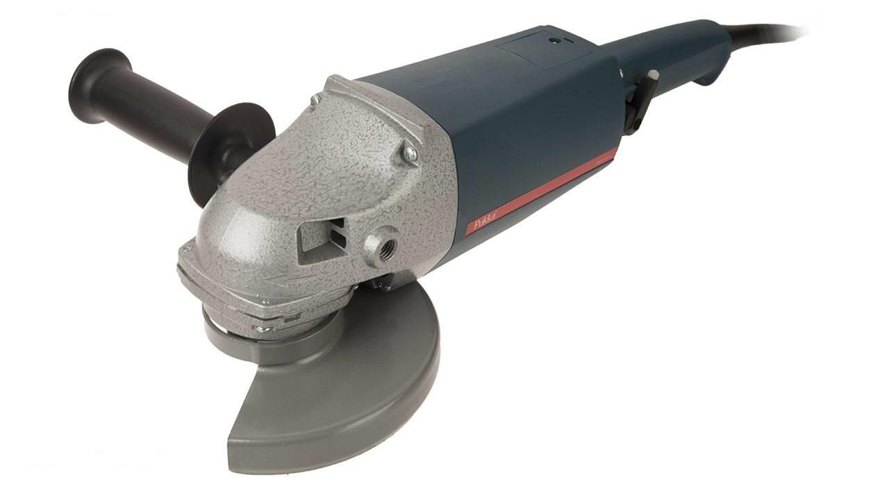 فرز آهنگری پوکا مدل G1802